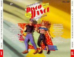 Dr. Buzzards Original Savannah Band - Cherchez la femme