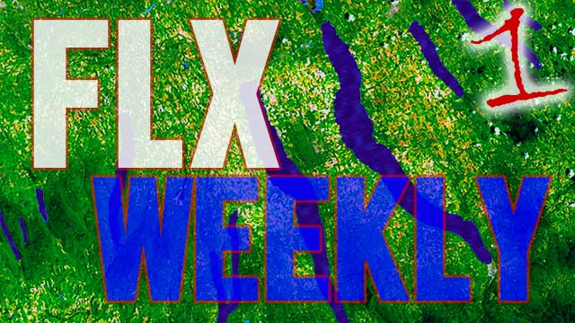 FLX WEEKLY: Veterans Stand Down/Job Fair & Peak Foliage for the last weekend of October in the Finger Lakes (podcast)