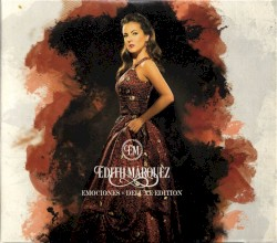 Edith Márquez - Llamarada
