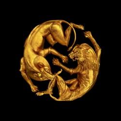 Beyoncé - ALREADY