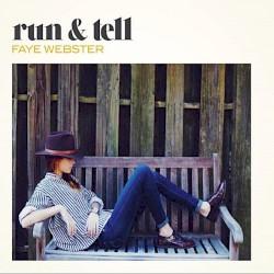 Faye Webster - Mama Stay
