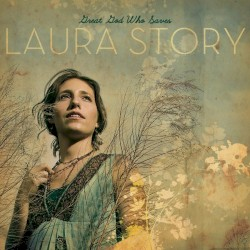 Laura Story - I Think of You