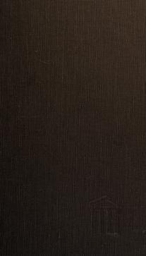 Cover of: Conrad's prefaces to his works   Joseph Conrad