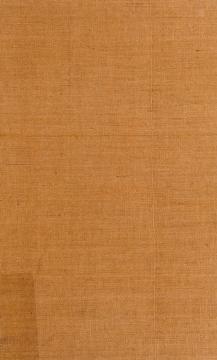 Cover of: Historicity of Lord Jagannatha | Sushil Mukherjea