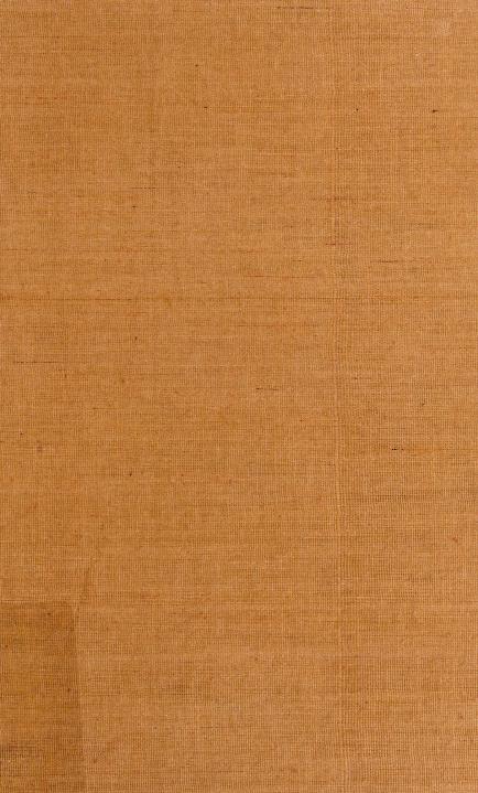 Historicity of Lord Jagannatha by Sushil Mukherjea