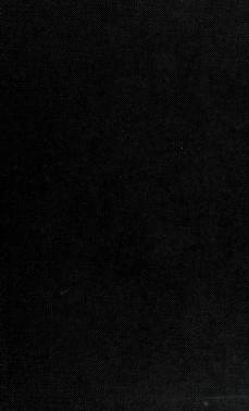 Cover of: Iris Murdoch | Peter J. Conradi