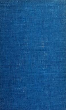 Cover of: The proper wit of poetry | Williamson, George