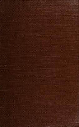 Cover of: A social approach to economics | Harold A. Logan
